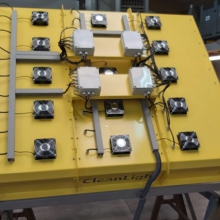 UV-kap-30-modules-7