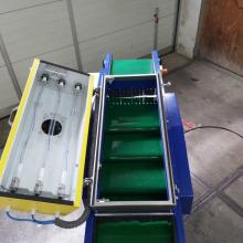 Belt-1-UV-950_1-20
