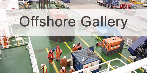 offshore-gallery