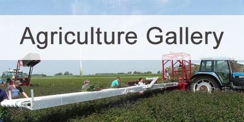 agrarisch-gallery