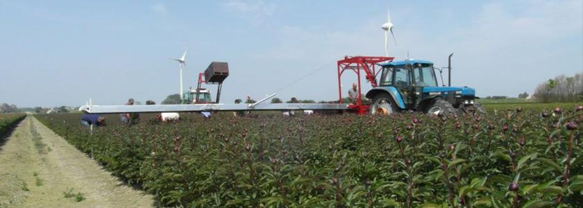 agrarisch-header