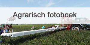 agrarisch-fotoboek