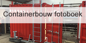 container-fotoboek