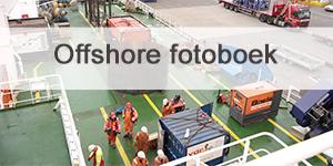 offshore-fotoboek-n