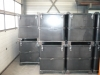 inkt-containers-medium