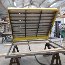 UV-kap-30-modules-1